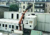 1992_containeranlage_menzl