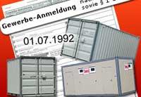 1992_unternehmen