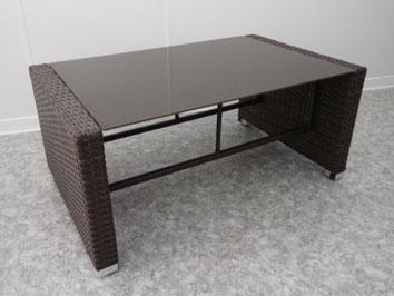 backstage garderobe eventcontainer. Black Bedroom Furniture Sets. Home Design Ideas