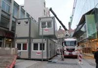 aufbau_containeranlage_Chemnitz