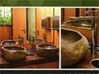 luxus_toilettencontainer_menzl