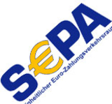 sepa_einführung