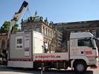 spezialtransport_menzl_zwinger