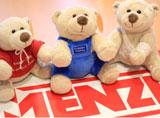 teddys-menzl