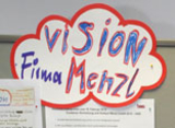 workshop_strategie_visionen