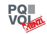 Präqualifizierung für die Menzl GmbH